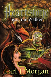 TimeWalker-ebookcover