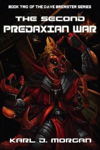 Predaxian