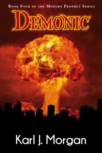 Demonic-1800x2700