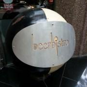 beerbistro