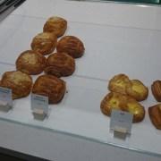 their bakery