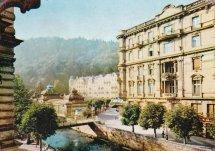 Grandhotel Pupp 1781 Karlovy Vary Prvodce Hotely
