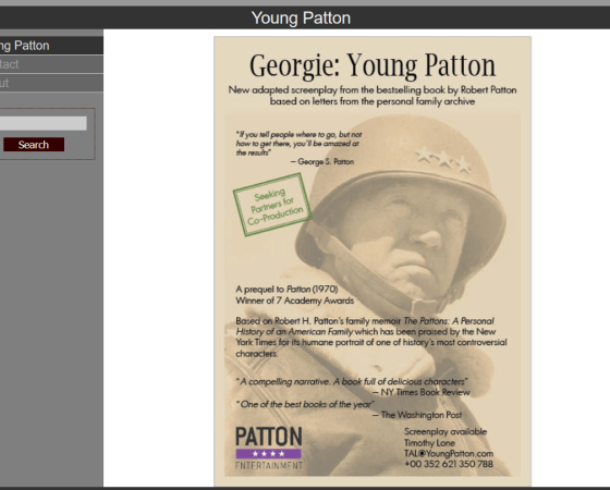 www.youngpatton.com