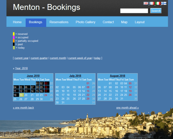 www.Menton-Views.com