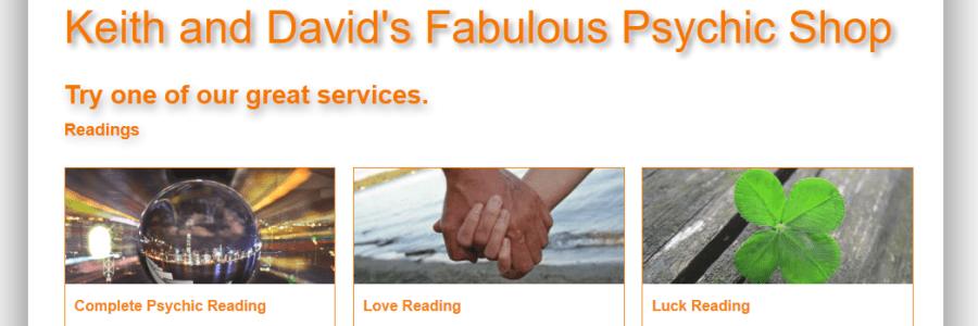 www.fabulous-psychics.com
