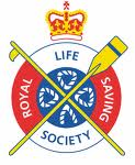 The Royal Life Saving Society (RLSS UK)