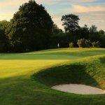 Stonebridge Golf