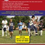 Cricket Camps A3 Poster 2016 SURREY-page-001 (2)