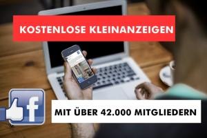 Verkaufe/Suche Karlsruhe