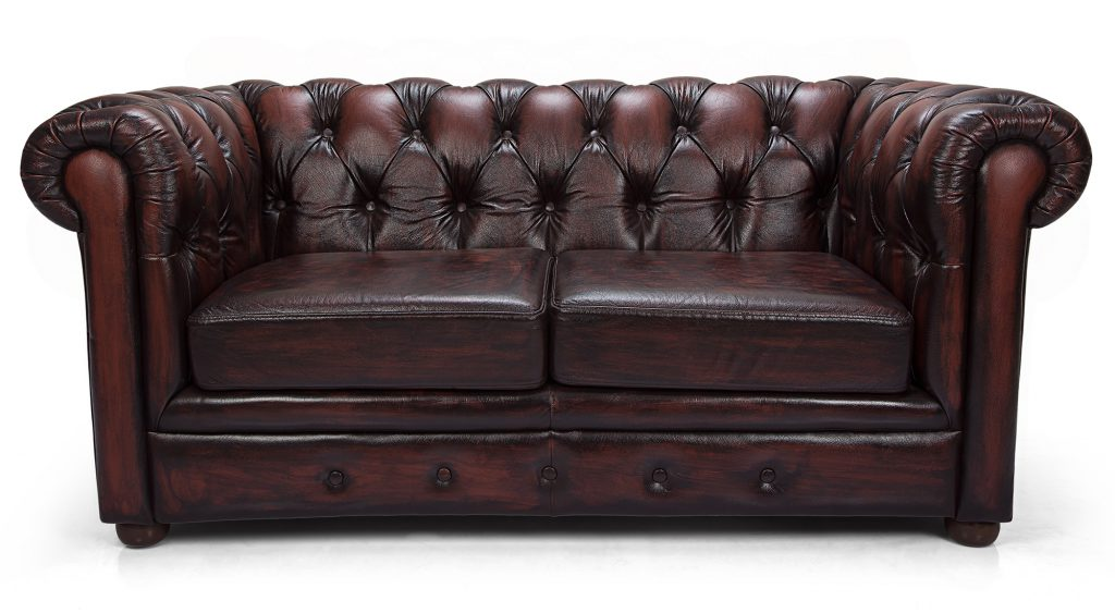 good leather sofas in bangalore sofa sets with chairs
