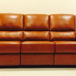Good Leather Sofas In Bangalore Furniture Ireland Karlsson European Recliners Car Sirius Sofa