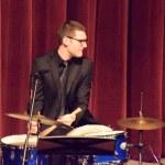 eric-metzgar-drums-headshot