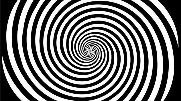 hypnosis music