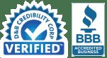 verified_logo