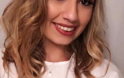 Tayla Joins Karma Beauty