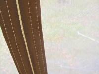 4M ZIG Bell Tent | Karma Canvas