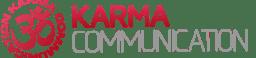 KARMA Communication