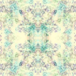 Formation Collection - Kaleidoscope - Motif