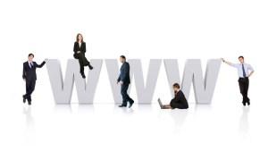 business www