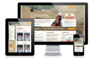 pagina-web-movil