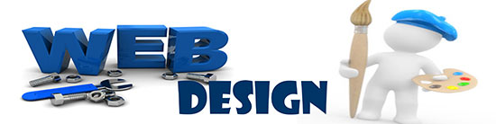 Un diseño web profesional le da credibilidad a tu empresa