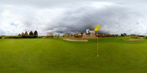 27102012- Golf Villamayor-463_4_5 Panorama Panorama