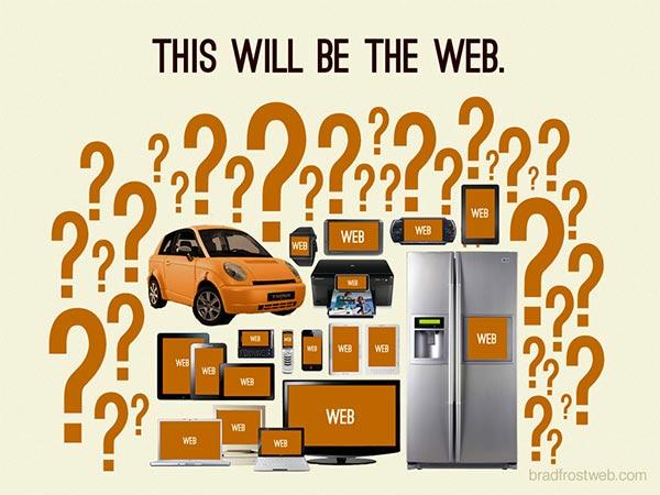 futuro-de-la-web