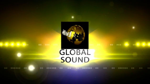 Global Sound – Video Corporativo