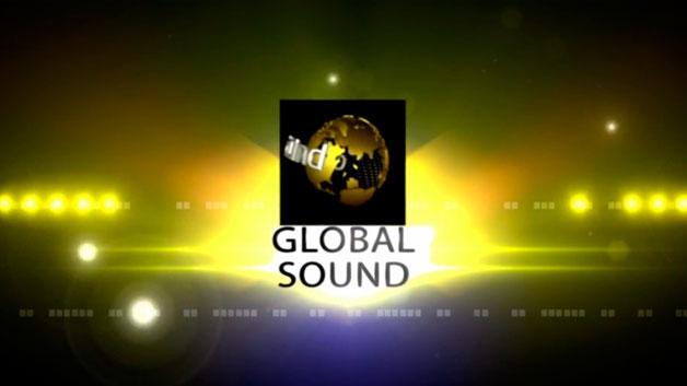 Global Sound – Video Corporativo