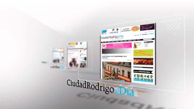 Diario de Salamanca – Video Corporativo
