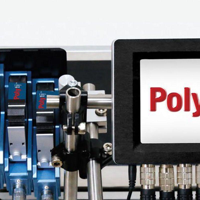 polytij multihead 2