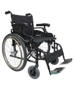 km-8520-bariatric-wheelchair-image