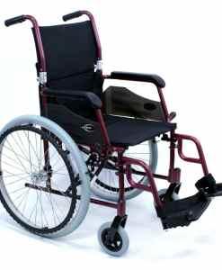 best selling ultra lightweight wheelchair 13lbs*