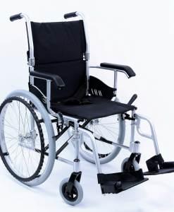 LT 980 SI - best selling ultra lightweight wheelchair 13lbs*