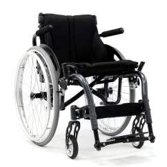 Wheel Chair In Delhi Cover Rental Columbus Ohio Karman S Ergo Atx Active Wheelchair Sports 15