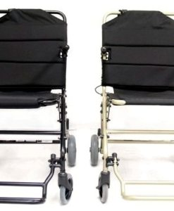 TV10B2size travel wheelchair