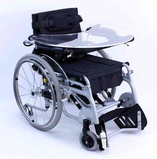 XO101 TB XO-101 standing wheelchair