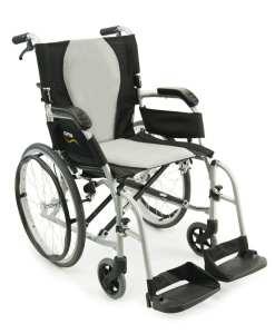 Karma Wheelchairs