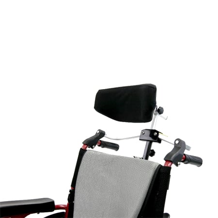 headrest1