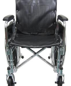kn 880hxl eclining wheelchair