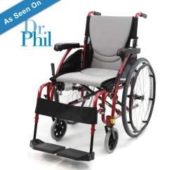 Wheelchair Lights Windsor Dining Chair Ultra Light Wheelchairs Lightweight Ultralight