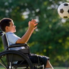 Wheelchair Grips Tufted Upholstered Desk Chair What Sports Can People In Wheelchairs Play   Karmanhealthcare.com