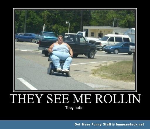funny-wheelchair-memes