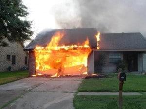 west_linn_house_fire_03
