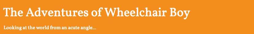 wheelchair-boy-blog
