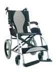s-ergo-lite-compare-wheelchair