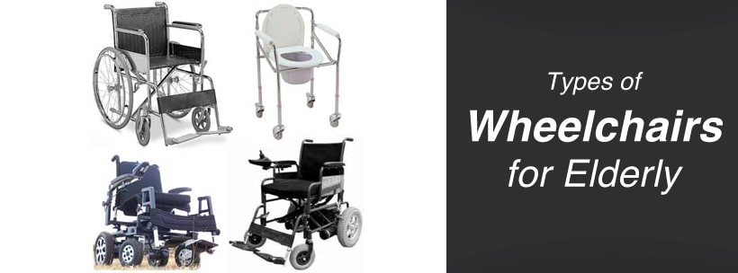 ergonomic chair no wheels invisible trick kit types of wheelchairs for elderly