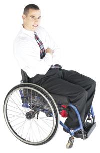 executive-wheelchair-business-karman