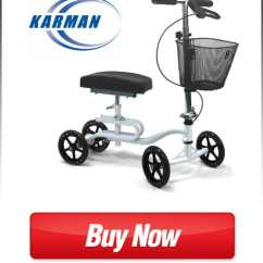 Wheelchair Accessories Ebay Office Chair No Arms Knee Walker Scooter Surgery Guide To Kw 100