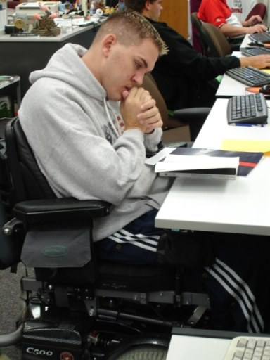 students-who-use-wheelchairs